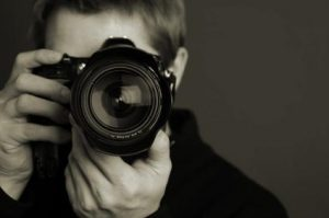 forsta-filosofin-bakom-fotografi